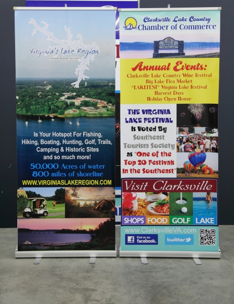 Digital Printing Clarksville