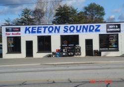 Keeton Soundz 002.jpg