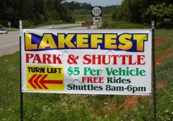 Lakefest123.JPG