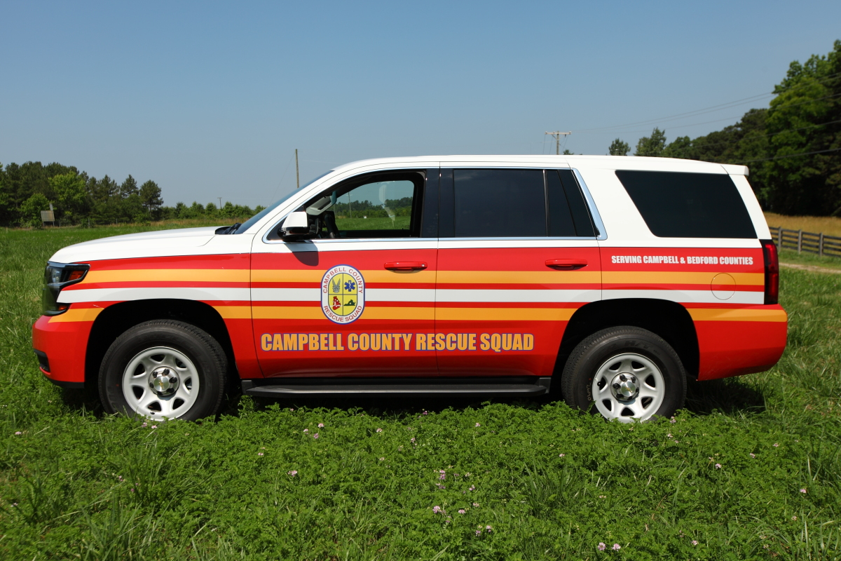Campbell County Rescue105.JPG