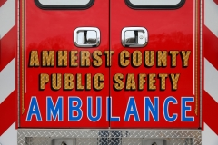 Amherst-366
