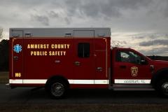 Amherst-368