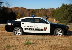 Blackstone Police.JPG