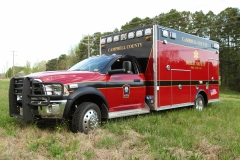 Campbell-County-Public-Safety-700