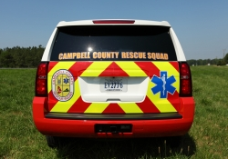 Campbell County Rescue106.JPG