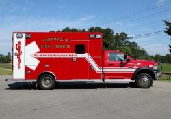 Carrsville121.JPG