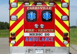 Carrsville122.JPG