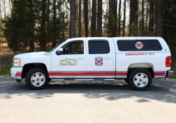 Clarksville Fire105.JPG
