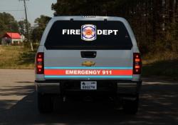 Clarksville Fire106.JPG