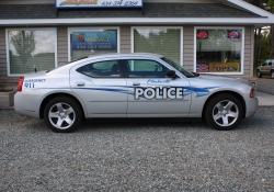 Clarksville Police107.JPG