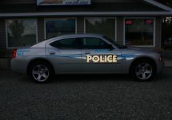 Clarksville Police108.JPG