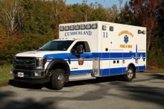Cumberland-204