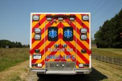 Greene-RS406-549