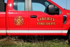 Liberty-Brush-807-503
