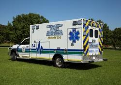 Mecklenburg Rescue.JPG