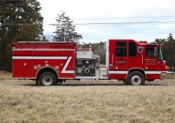 Meherrin Engine 5-269