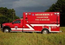 Meherrin Fire-104