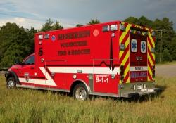 Meherrin Fire-105