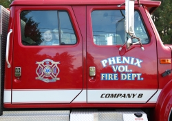 Phenix104