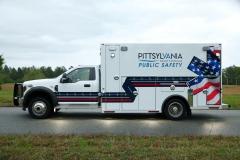 Pittsylvania-289