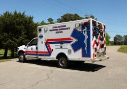 Rural Retreat Rescue103