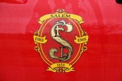 Salem-372