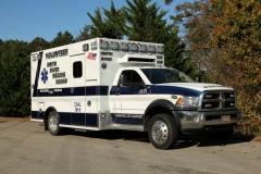 Smith-River-Rescue-Squad-712
