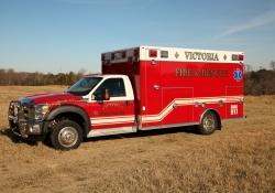 Victoria Fire111.JPG