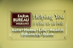 Farm-Bureau-Acrylic-286