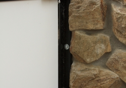 metal frame160.JPG