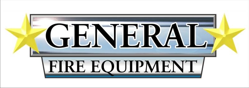 Logo_General_Fire_Equipment.jpg
