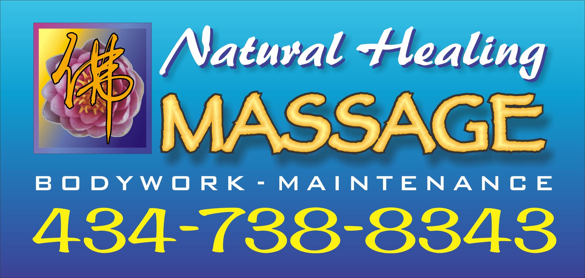 Natural Healing Massage.jpg