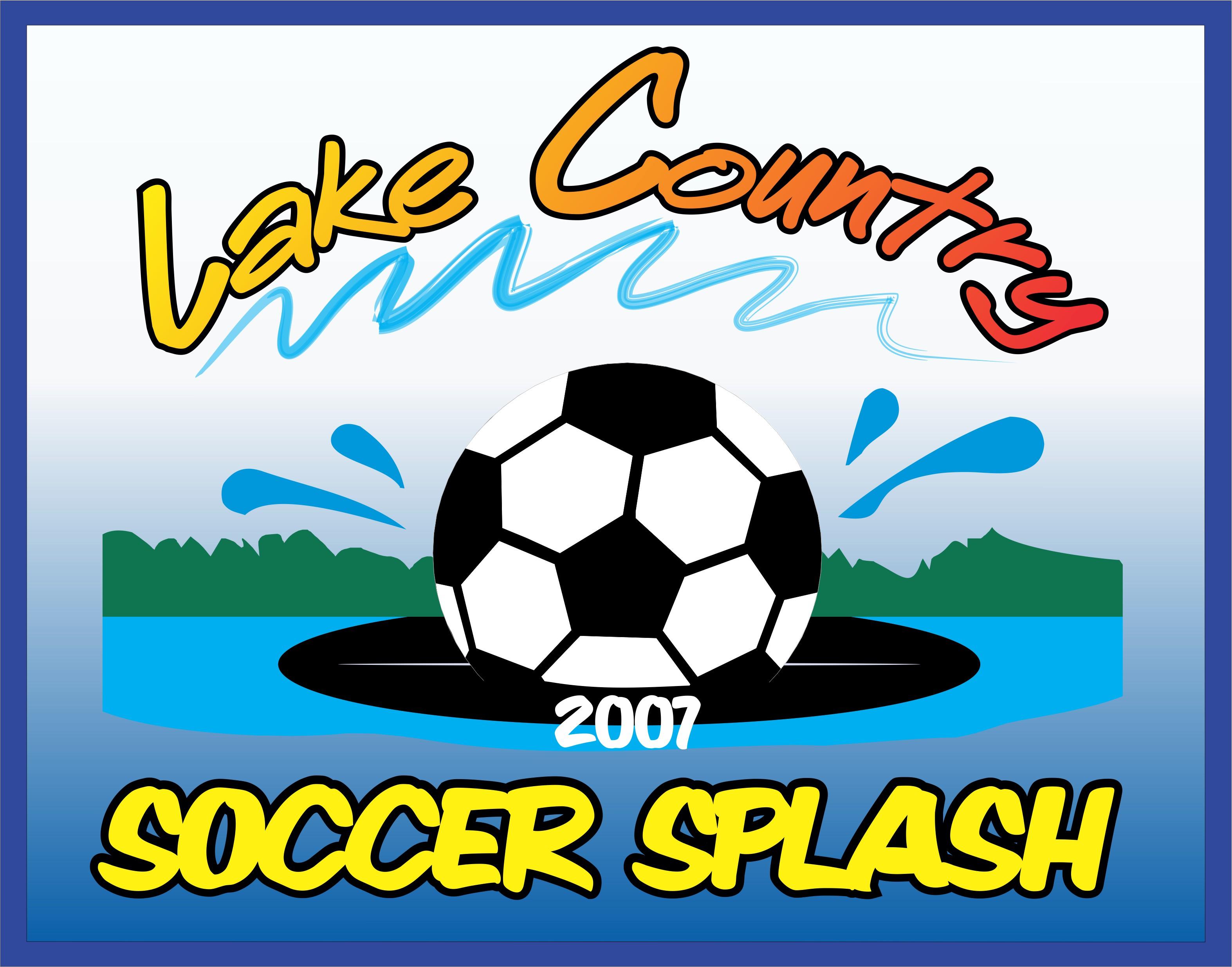 Soccer Splash logo.jpg