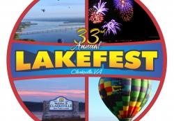 Lakefest.jpg