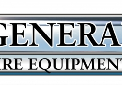 Logo_General_Fire_Equipment.jpg