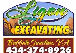 Logo_Ligon.jpg