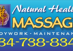 Natural Healing Massage.jpg