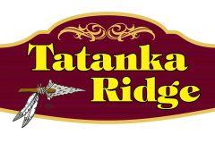 Tantanka-Ridge