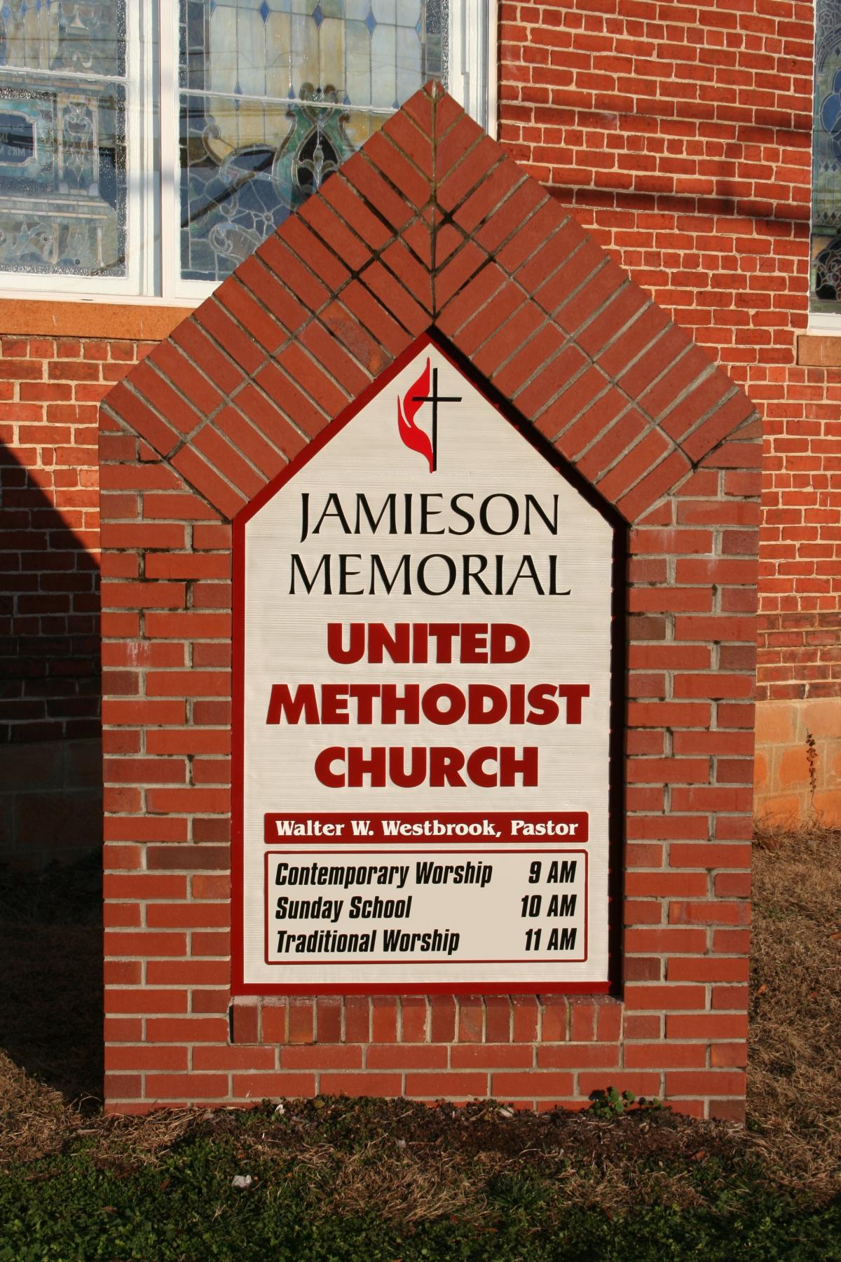 Methodist Church153.JPG