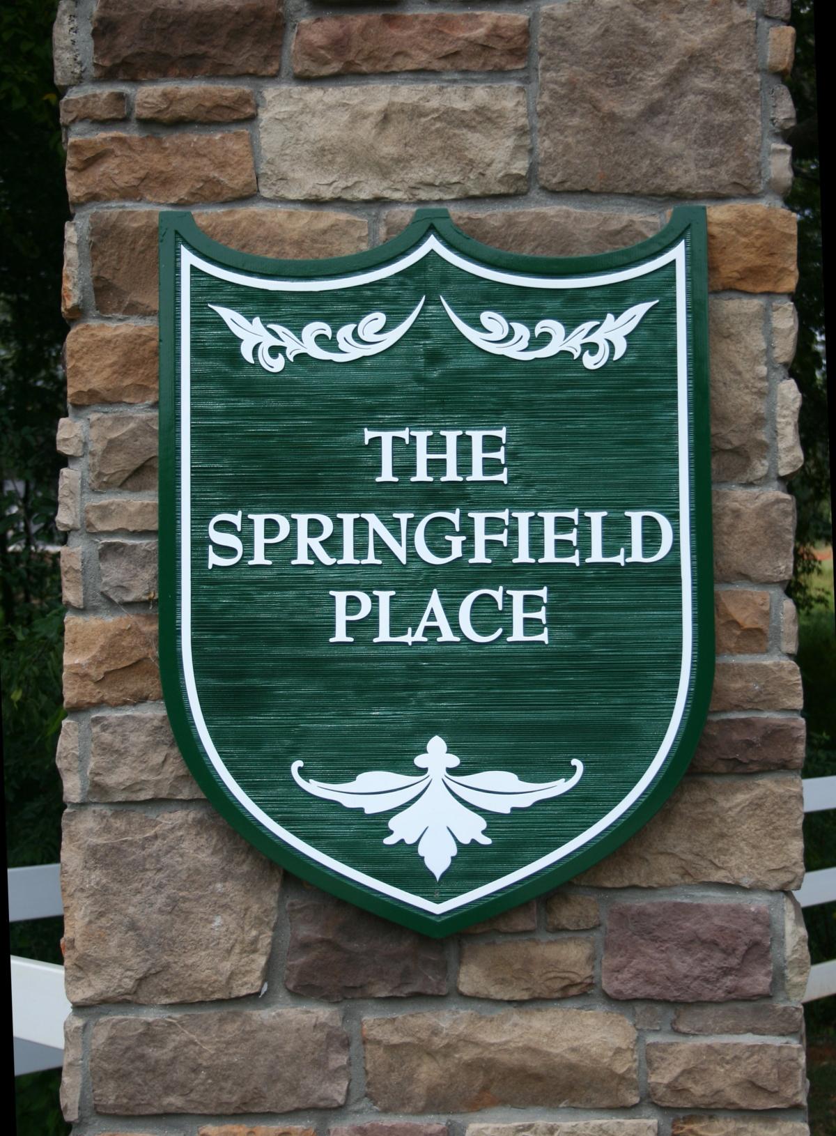 Springfield133.JPG
