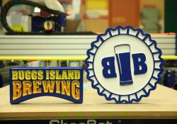 Buggs Island Brewing-696