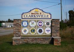 Clarksville West140.JPG