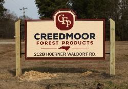 Creedmoor-646