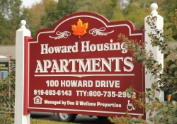 Howard Housing Apartments-562