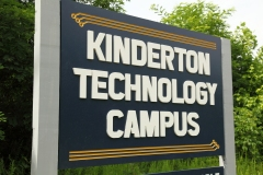 Kinderton-Technology-small-208