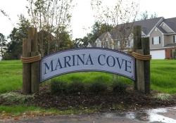 Marina143.JPG