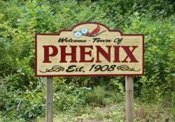 Phenix138.JPG