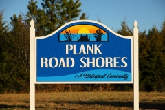 Plank-Road-Shores-644