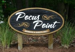 Pocus137.JPG
