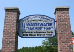 Wastewater147.JPG